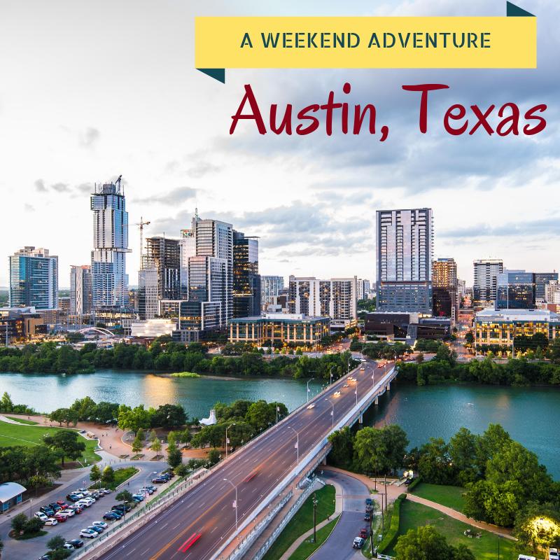 Austin Weekend.png