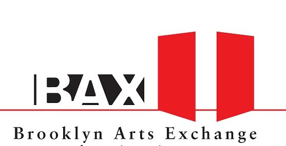 Brooklyn Arts Exchange