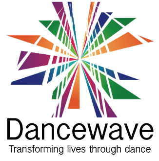dancewave.png