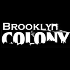 Brooklyn Colony