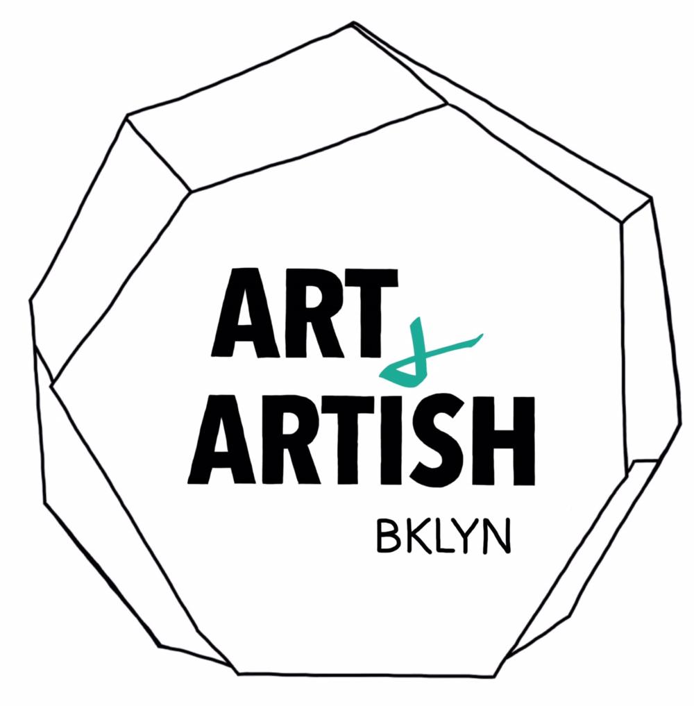 Art & Artish