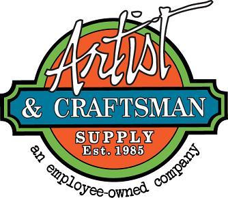 Logo-Artist-Craftsman.jpg