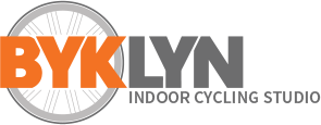 BYKLYN Cycle