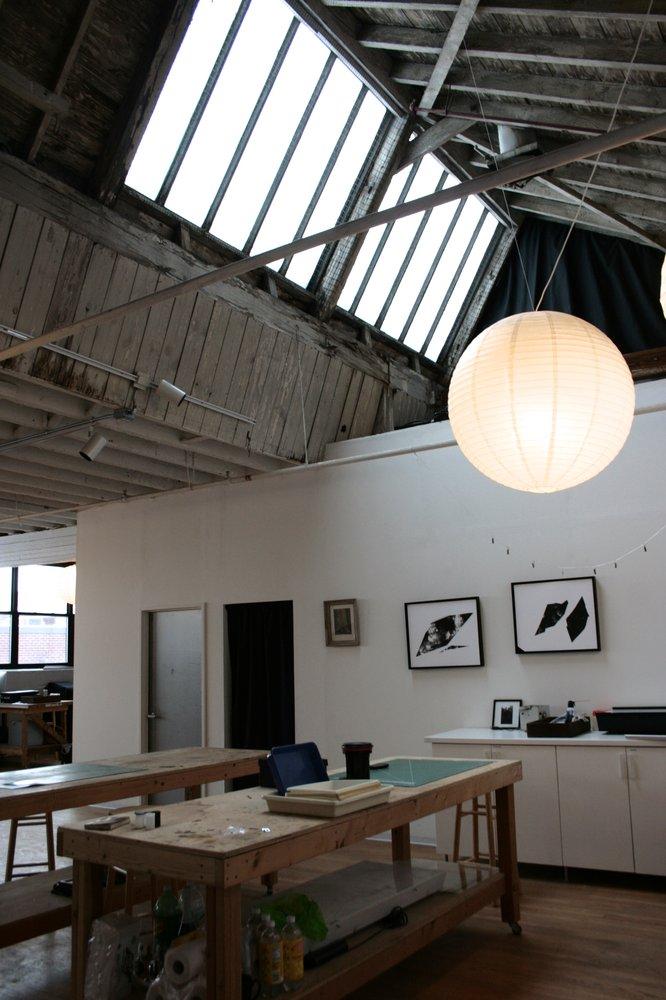 Gowanus Darkroom