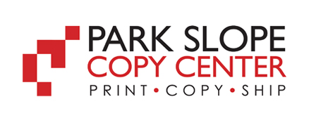 Park Slope Copy Center
