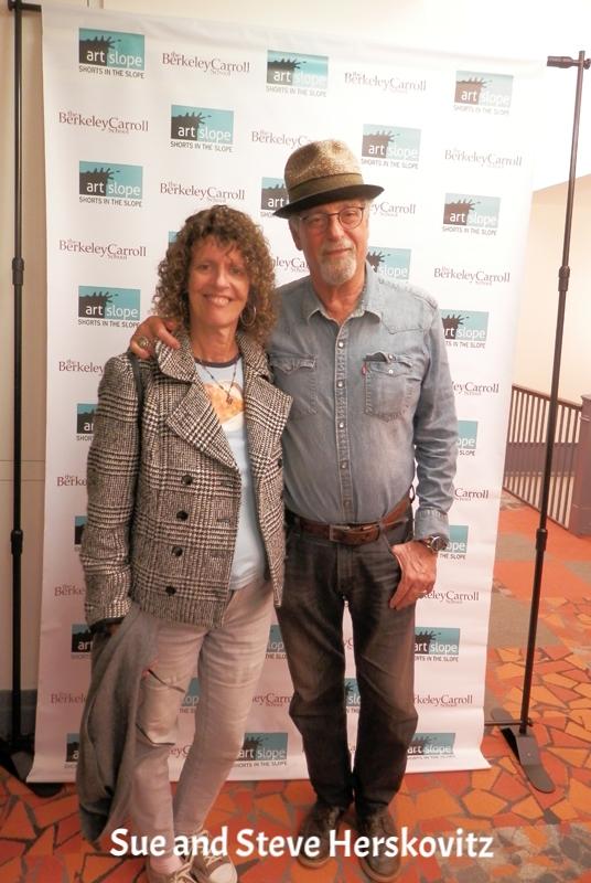 Art-17 - Sue and Steve Herskovitz.jpg