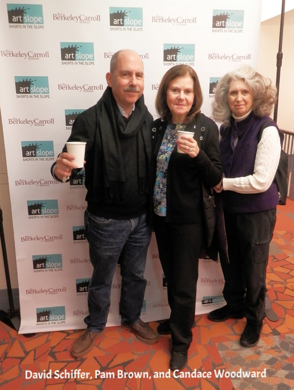 Art-11 - David Schiffer, Pam Brown, and Candace Woodward.jpg