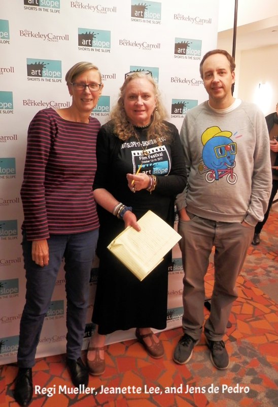 Art-6 - Regi Mueller, Jeanette Lee, and Jens de Pedro.jpg