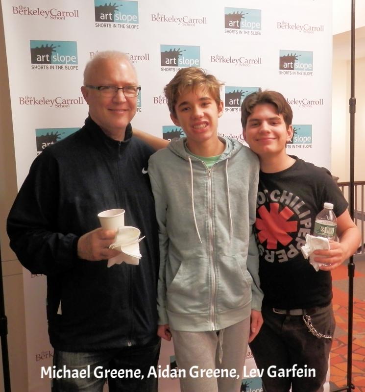 Art-3 - Michael Greene, Aidan Greene, Lev Garfein.jpg