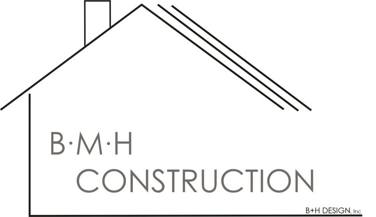 BMH CONSTRUCTION