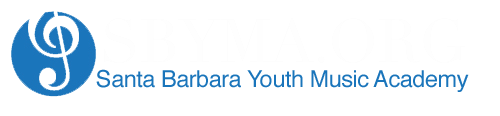 Santa Barbara Youth Music Academy