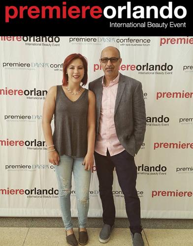 Premiere Orlando 2016