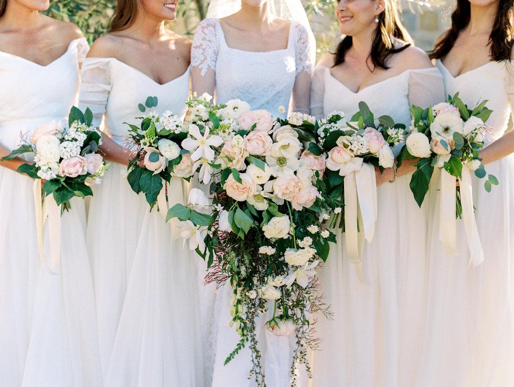 Alyssa binsley wedding