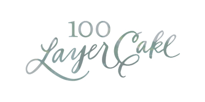 100_layer_cake.jpg