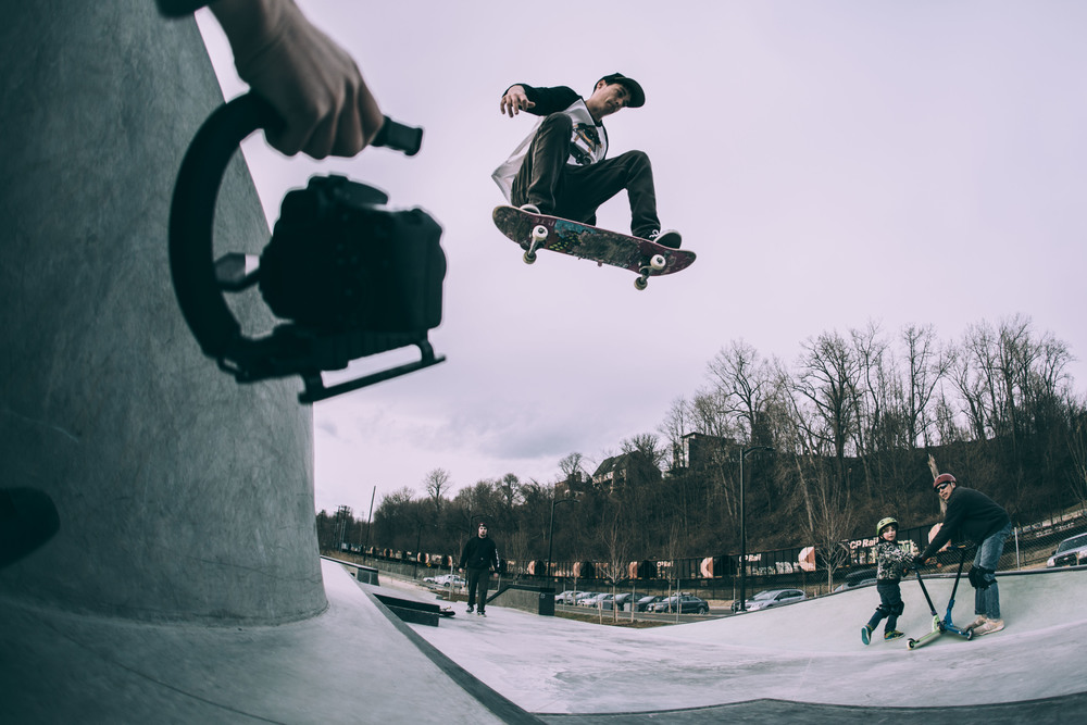 March_Skate-2.jpg