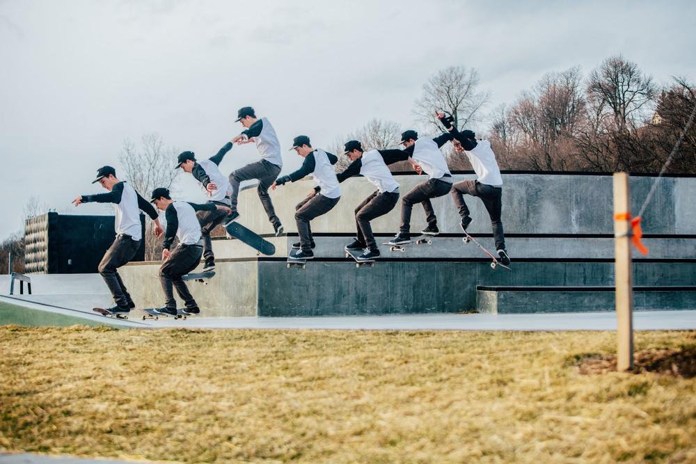 March_Skate-1.jpg