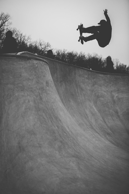 March_Skate-3.jpg