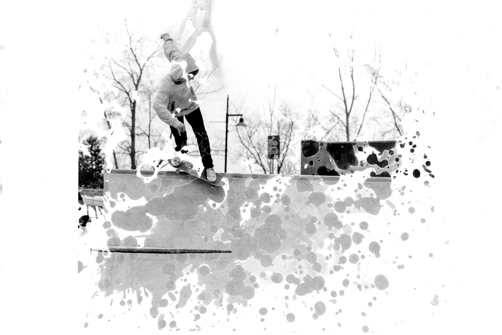 March_Skate-4.jpg