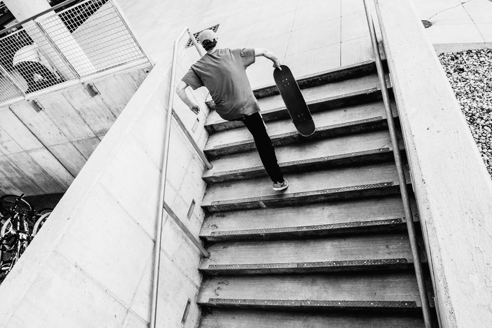 March_Skate-7.jpg
