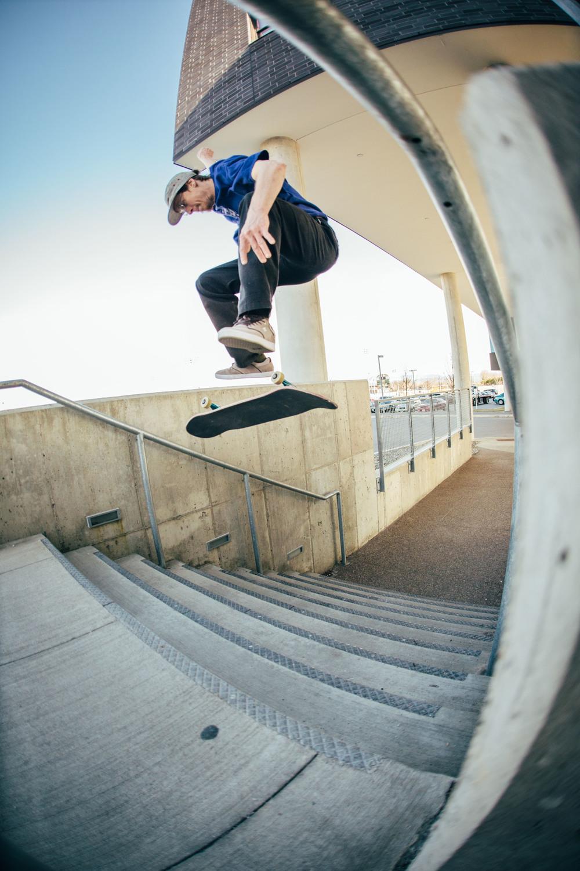 March_Skate-8.jpg