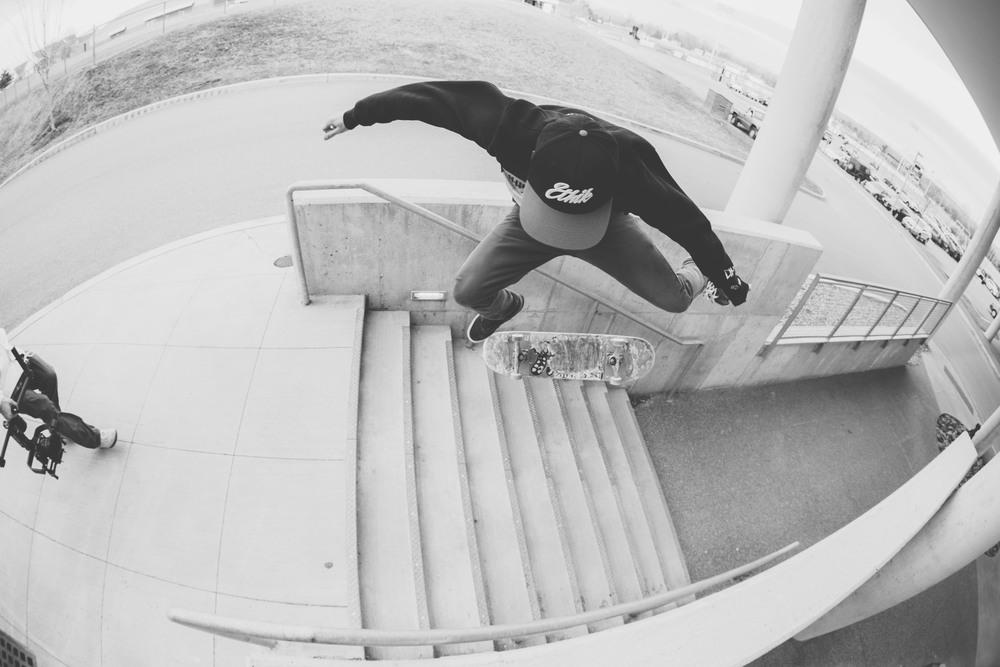 March_Skate-9.jpg