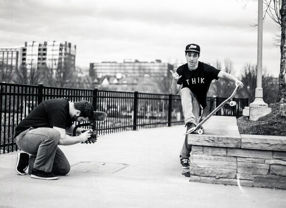 March_Skate-14.jpg