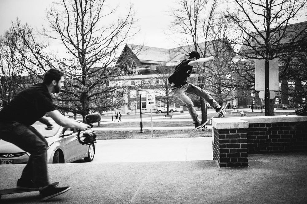 March_Skate-12.jpg