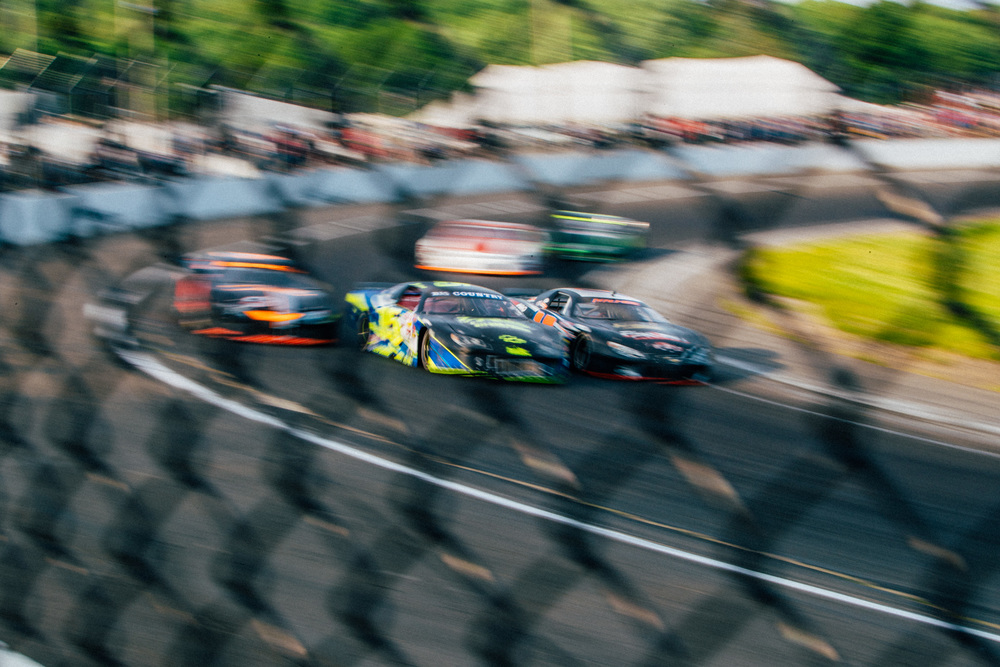 Speedbowl_5.28.16_Blog-6.jpg