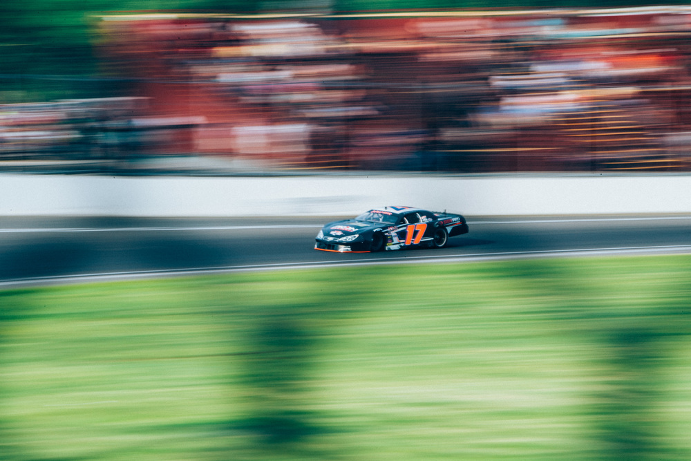 Speedbowl_5.28.16_Blog-7.jpg