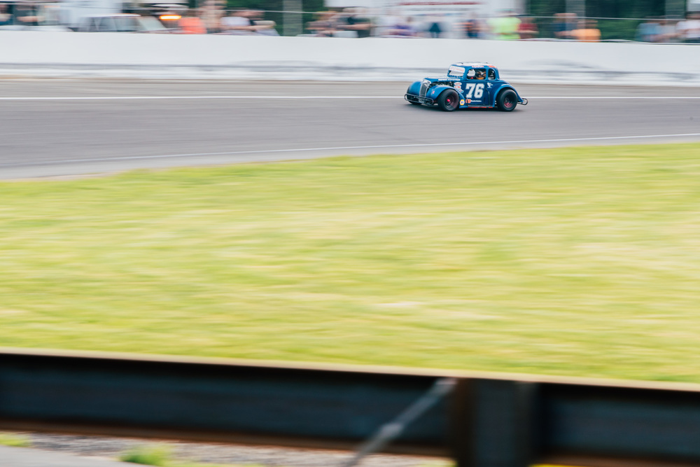 Speedbowl_5.28.16_Blog-11.jpg