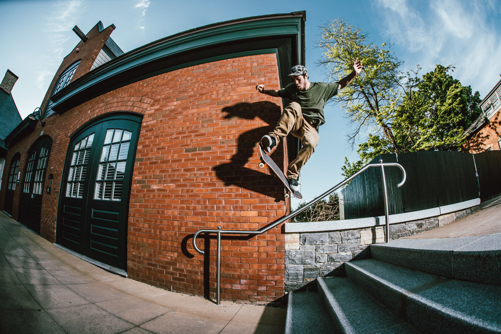 VT Skate Blog-3.jpg