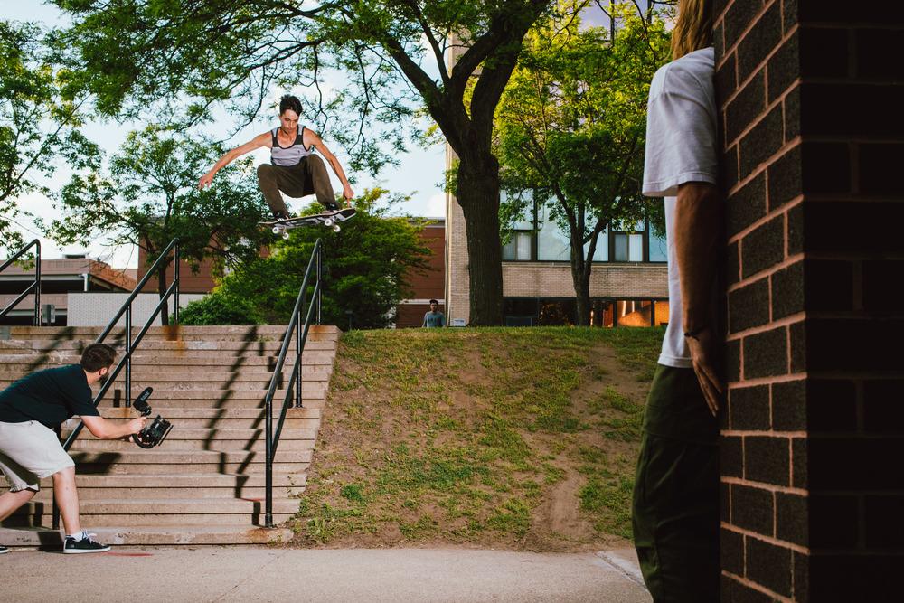 VT Skate Blog-5.jpg