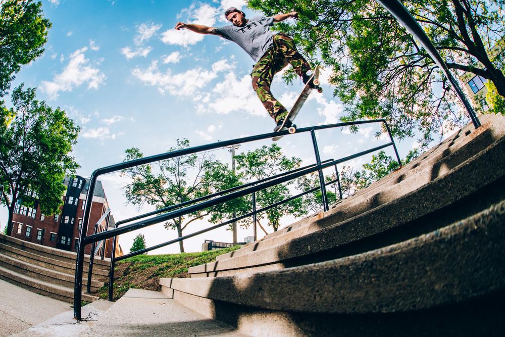 VT Skate Blog-6.jpg
