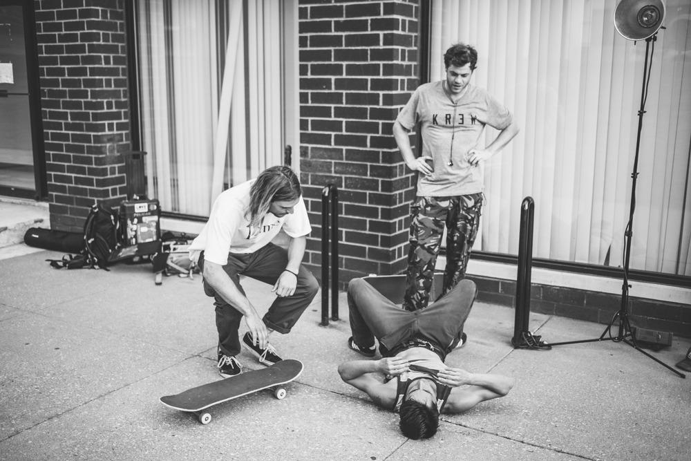VT Skate Blog-7.jpg