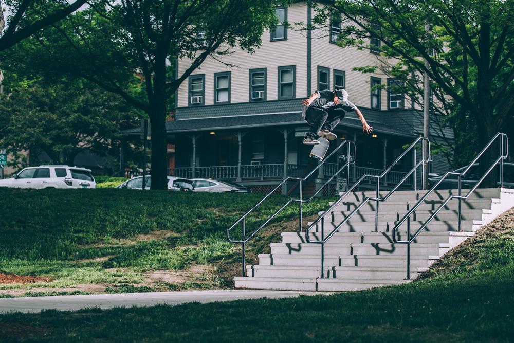 VT Skate Blog-12.jpg