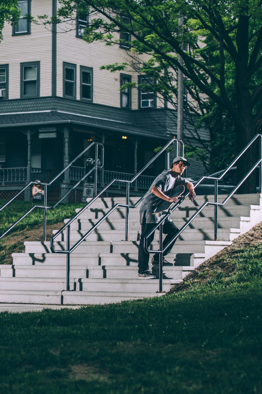 VT Skate Blog-13.jpg