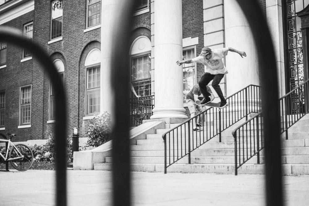 VT Skate Blog-16.jpg