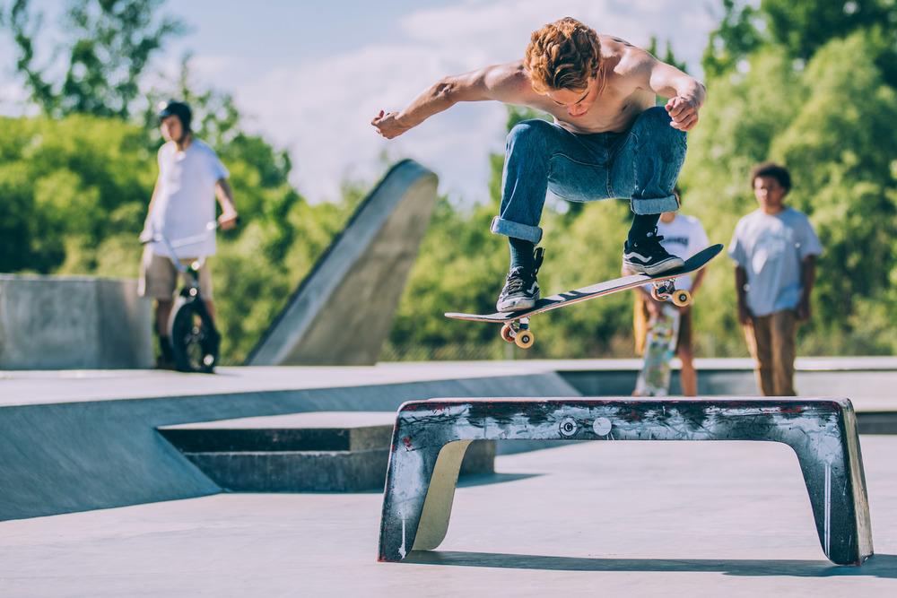 VT Skate Blog-19.jpg