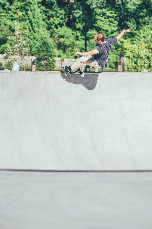 VT Skate Blog-21.jpg