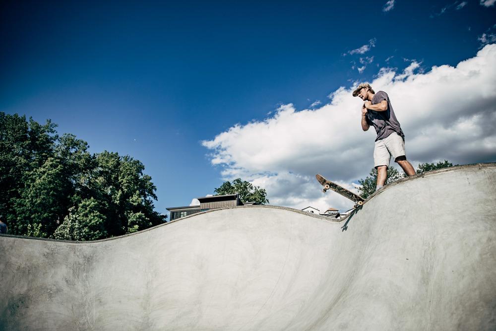 VT Skate Blog-22.jpg