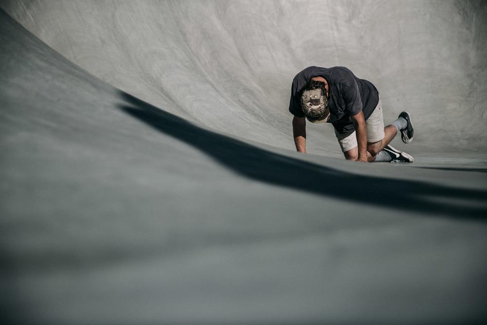 VT Skate Blog-24.jpg