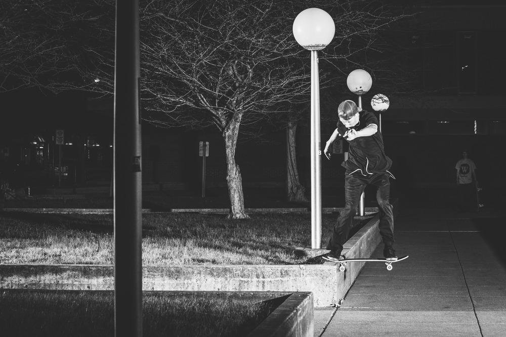 VT Skate Blog-1-2.jpg