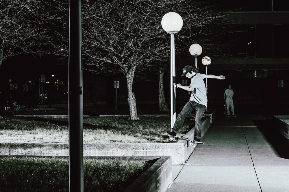 VT Skate Blog-2-2.jpg