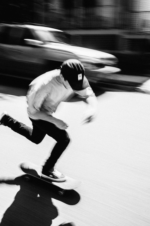 Downhill Blog-10.jpg