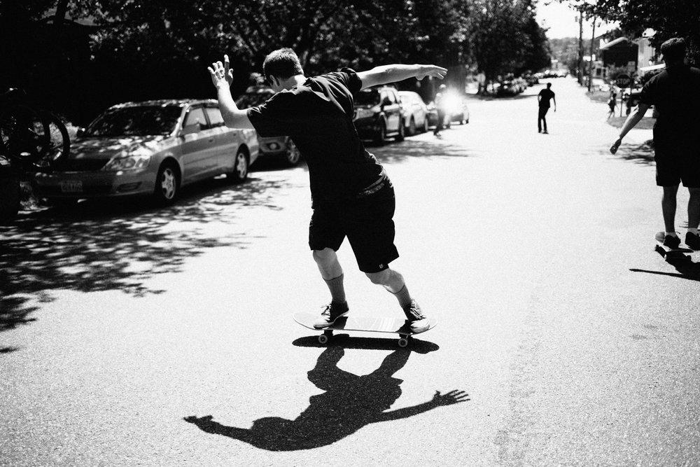 Downhill Blog-13.jpg