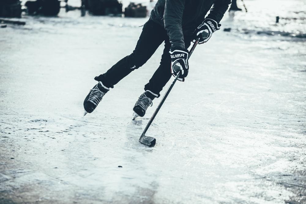 PondHockey-25.jpg