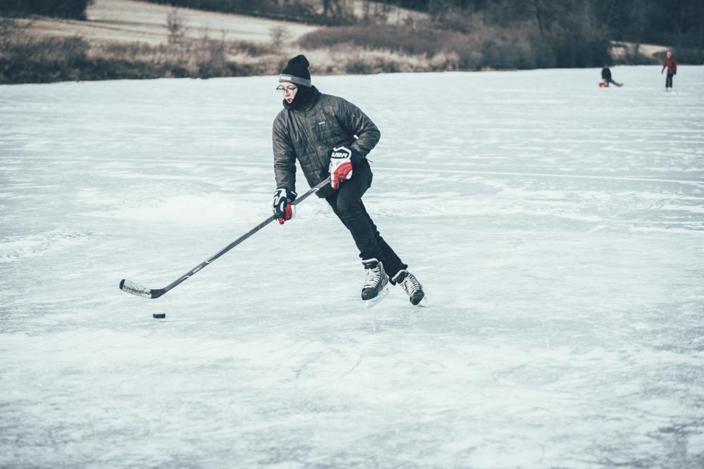PondHockey-26.jpg
