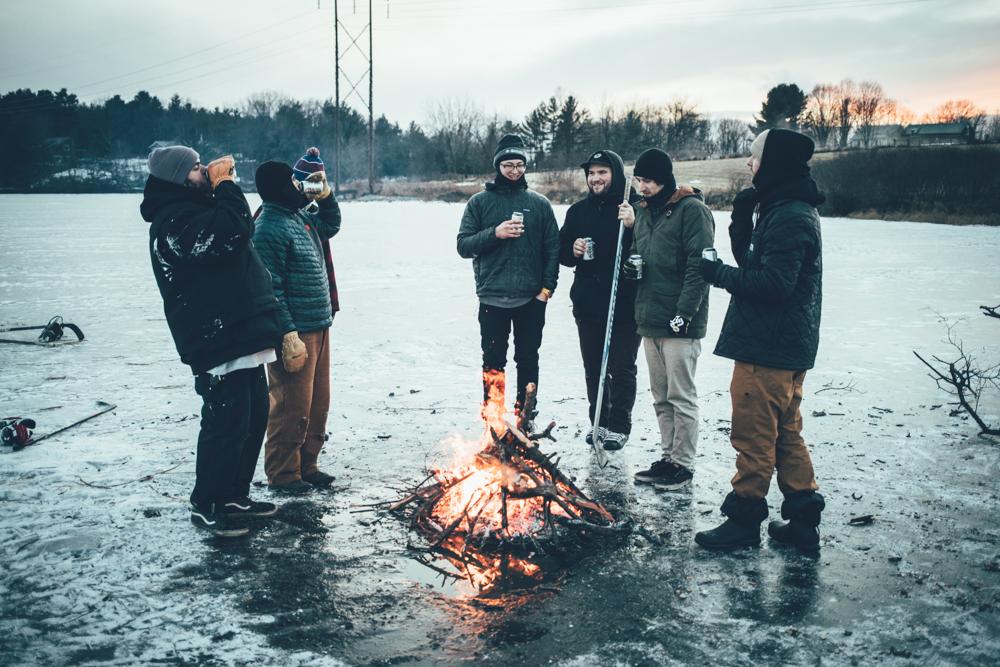 PondHockey-35.jpg