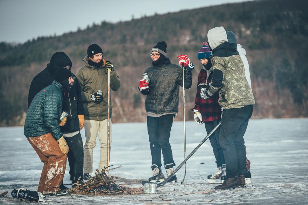 PondHockey-18.jpg