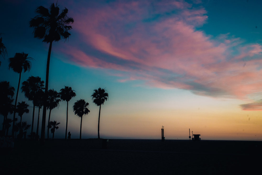 LA_Spring2017_Blog-10.jpg